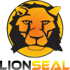 Lionseal Industries