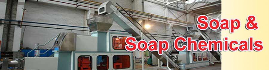 soap_banner