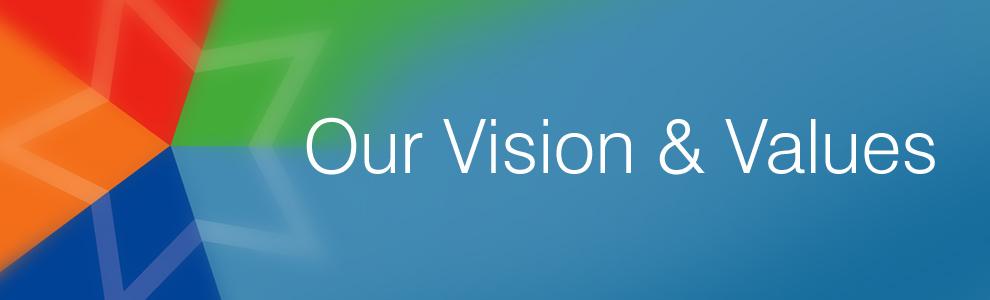 visionvalue